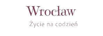 Śląsk i Wrocław