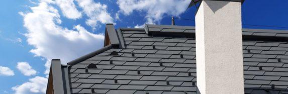 Czas na remont dachu